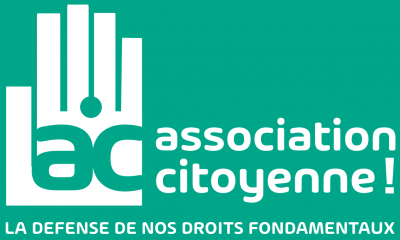 Épandage et saturnisme en Yvelines et Val d'Oise